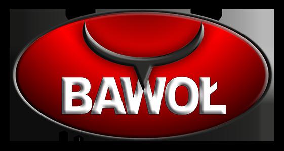 Bawoł
